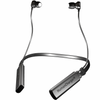 Human Charger Wireless Headset