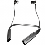 Human Charger Bright Light Headset