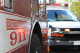 Addiction & Mental Health Resources for First Responders