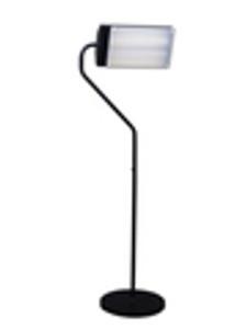 Flamingo Floor Lamp for SAD