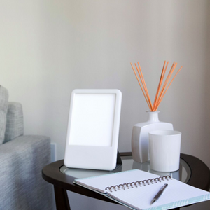 Why Buy From Light Therapy Products?