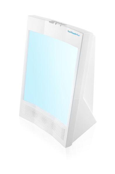 Sun Touch  Plus by Nature Bright