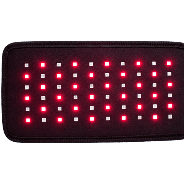DPL FlexPad-Pain Relief Light Therapy