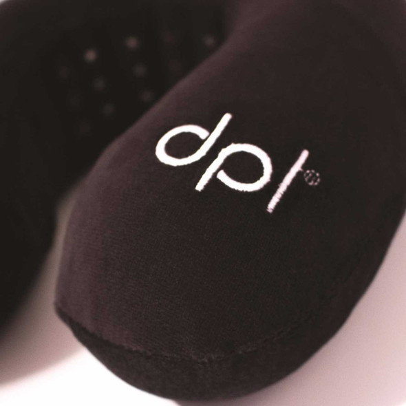 dpl® Neck Pain Relief Light Therapy
