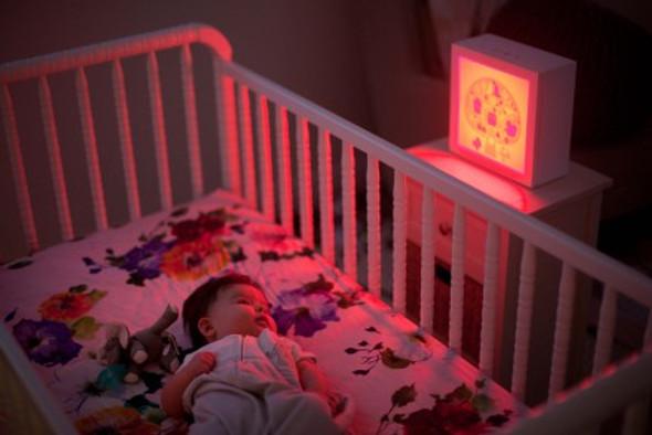 Baby SunFrame - Frame Only
