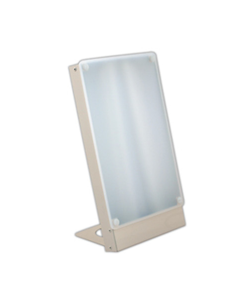Trav-Elite portable light box