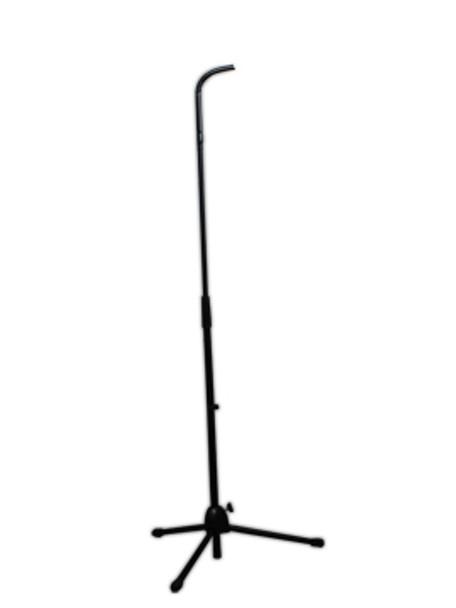 Sunsation Floor Stand