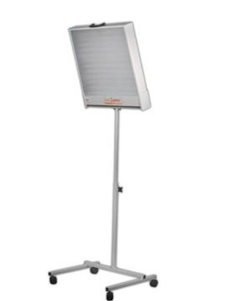International Voltage Sun Square 220V