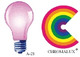 Full Spectrum Bulbs