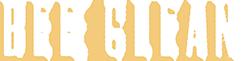 BeeCleanSpot, LLC