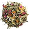 Fountain of Youth White Tea (w/premium Silver Needles)