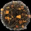 Amaretto (Darjeeling Marg. Hope + Roasted Almond)