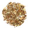 Spiced Serenity (Relaxing Tea + Yoga Tea)