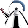 Alessi MG Kettle