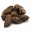 Black Cardamom (2.0 ounces)