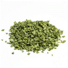 Dried Chives (1.0 ounce)