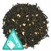 Caramel Toffee Pu-erh Sachets
