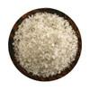 Sel Gris (4.0 ounces)
