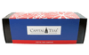 Capital Teas Sampler