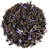 Cream Earl Grey Black Tea