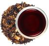 Lover's Tea Sampler