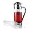 Assunta - The Perfect Iced Tea Maker, 1.5 L (50.7 oz.)