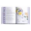 Children's Tea & Etiquette - Hardcover Book