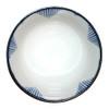 Light Green Ceramic Cup