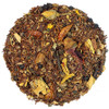 Chili Pumpkin Chai (Retiring Tea, Limited Supply)