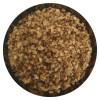 Chipotle Sea Salt (4.0 ounces)