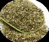 Basil (3.5 ounces)
