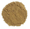 Cumin Powder (3.5 ounces)