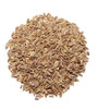 Dill Seed (3.5 ounces)