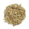 Fennel Seed (4.0 ounces)