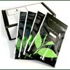 Tea Flight - Signature Blends