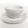 Tea Cup with Saucer