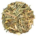 Lemongrass Ginger Serenity
