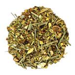 Ginger Dreams  (Lemongrass Ginger Serenity + Turmeric Ginger)
