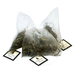 Slimming Oolong Sachets