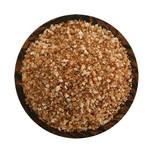 Habanero Sea Salt (4.0 ounces)