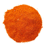 Harissa Powder (4.0 ounces)