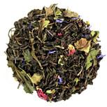 Royal Wedding Tea