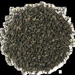 Formosa Gunpowder (Retiring Tea, Limited Supply)