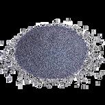 Blue Poppy Seed (4.0 ounces)