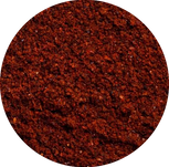Chipotle Chili Pepper (2.0 ounces)