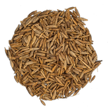 Roasted Cumin Seed (4.0 ounces)