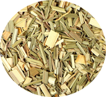 Cut Lemongrass (3.0 ounces)