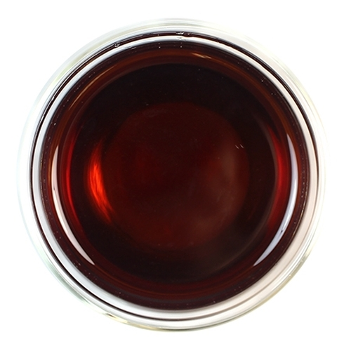 Caramel Toffee Pu-erh