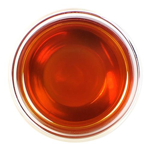 Irish Rum Cream (Retiring Tea)