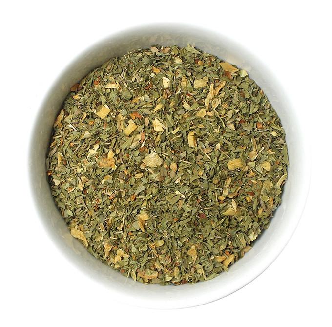 Chimichurri Rub (4.0 ounces)
